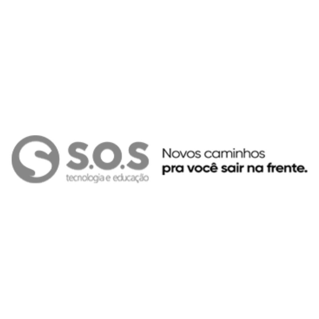 Logos_clientes_ballock (14)