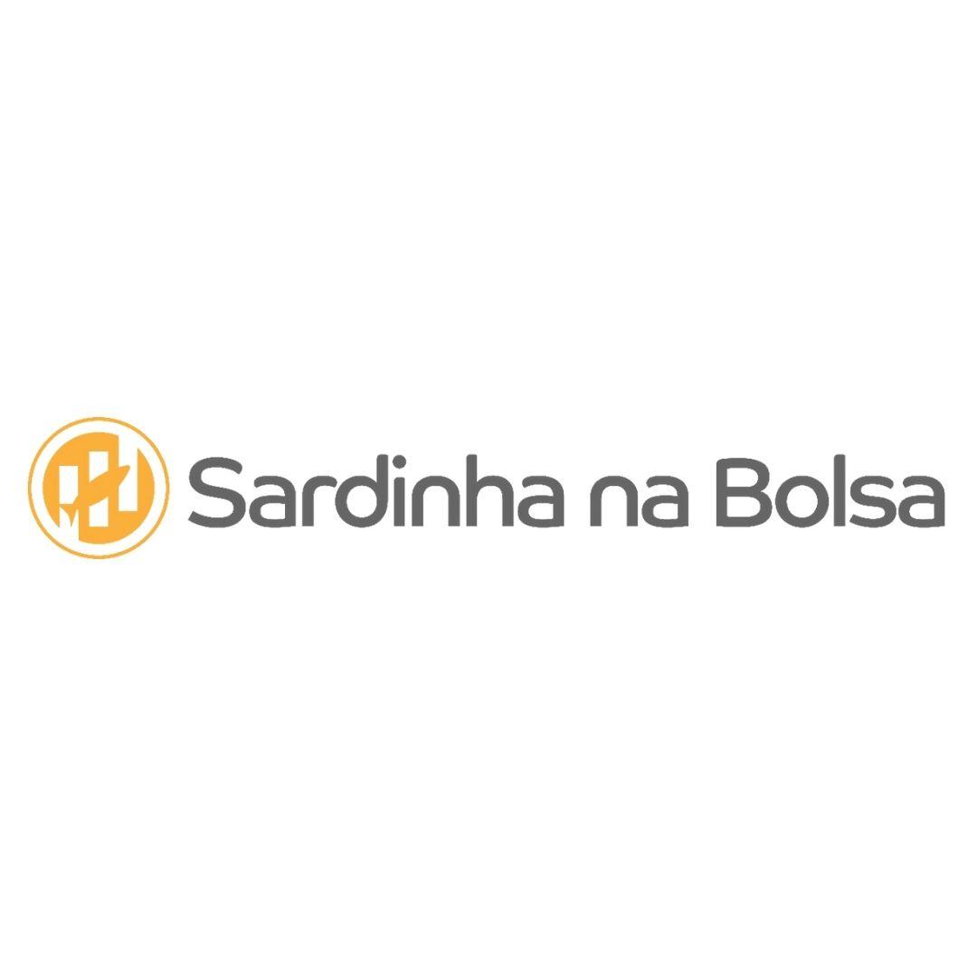 Logos_clientes_ballock (24)