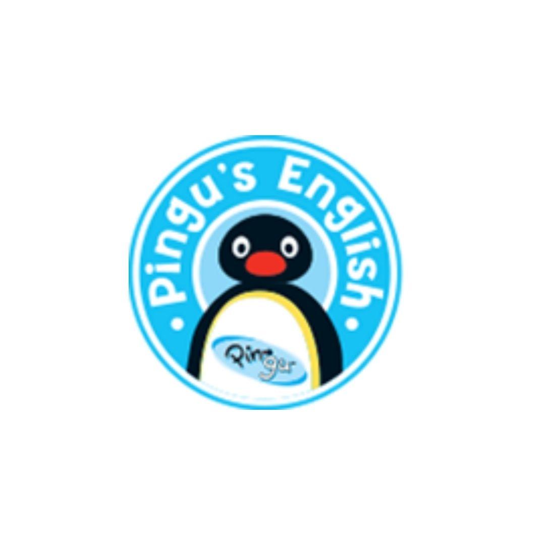 Logos_clientes_ballock (7)