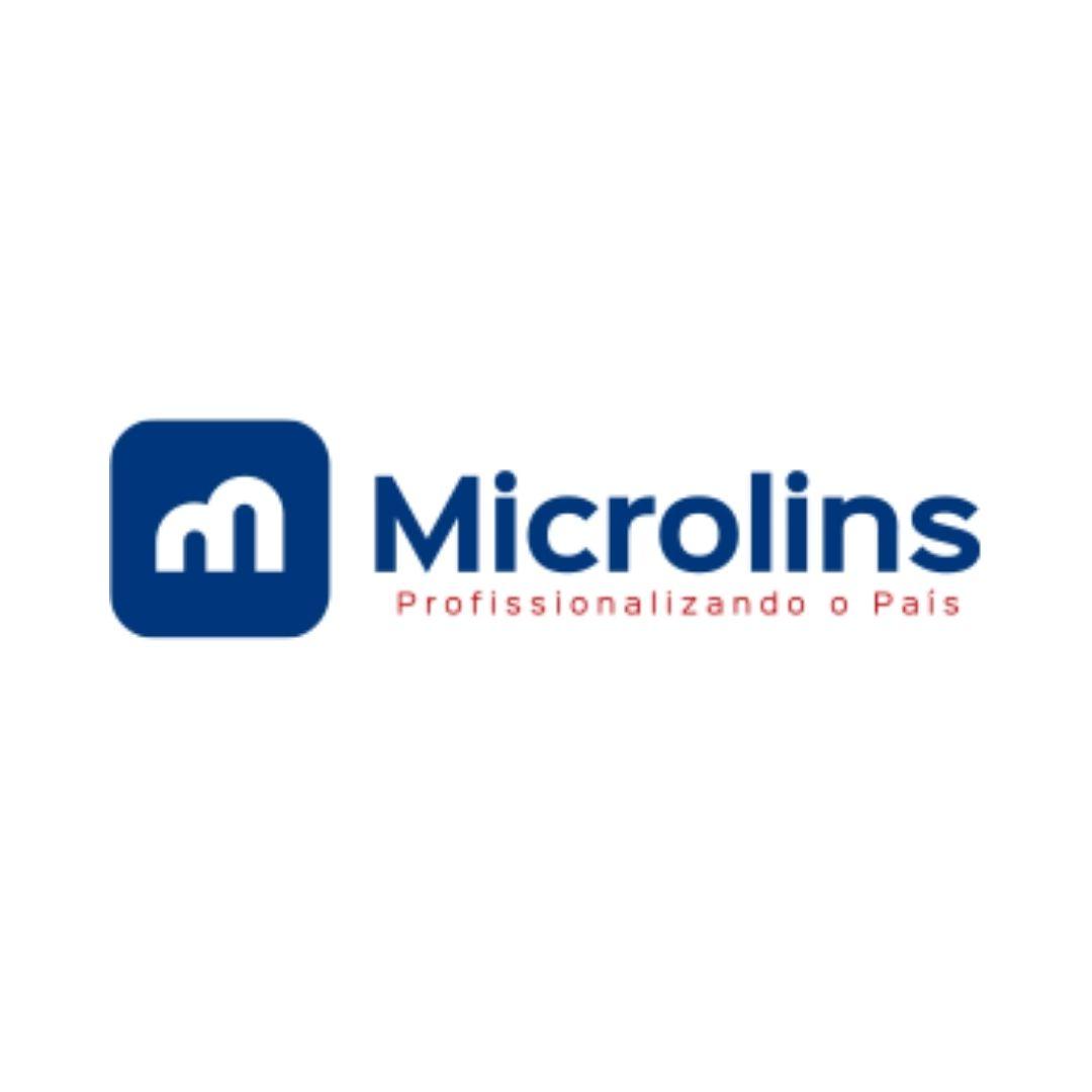 Logos_clientes_ballock (9)