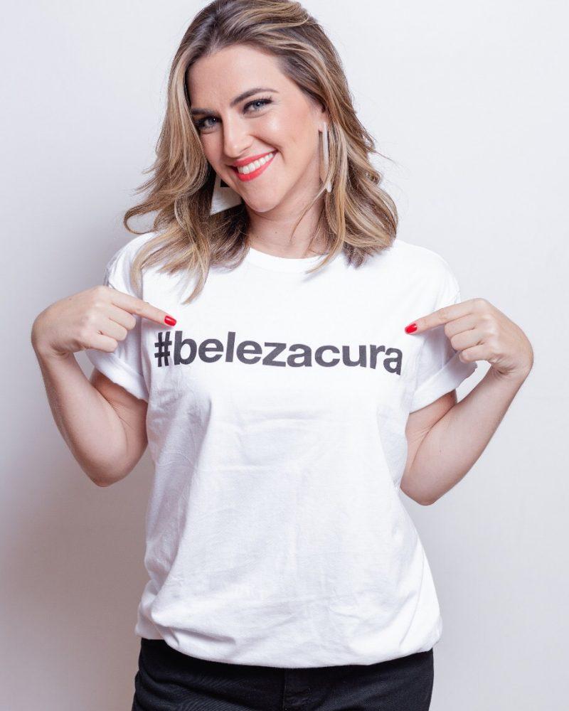 Beleza_cura_img