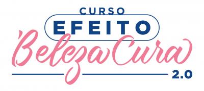 CURSO-EFEITO-BELEZA-CURA2